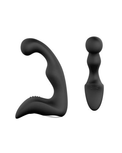 Massage Prostate USB